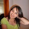 Zarina, my WIFE!