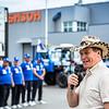 autosport, bizon track show, autosportmedia