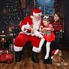 Santa-AVA Hayden-0355
