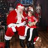 Santa-AVA Hayden-0335