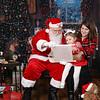 Santa-AVA Hayden-0346
