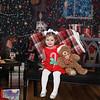 Santa-AVA Hayden-0295