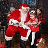Santa-AVA Hayden-0350