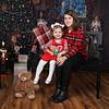 Santa-AVA Hayden-0310