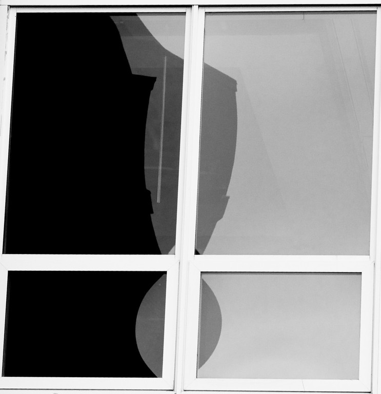 Window Abstract