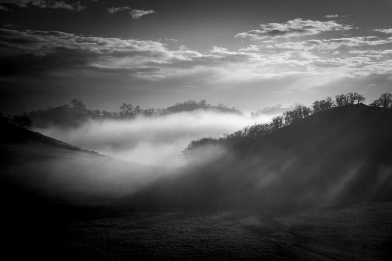 My Valley Fog 2
