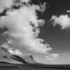 Snaefelssness peninsula, Iceland