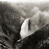 Yellowstone National Park - Landscape