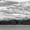 Rocky Lake, Wasilla, Alaska, 2009