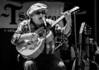Once More... With Feeling<br /> <br /> Robin Henkel - Roots and Blues Artist - San Diego