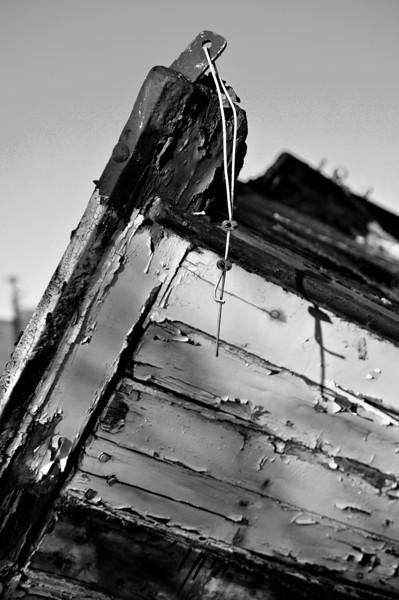 Boat<br /> Bow, WA