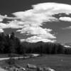 Pioneer Valley, Montana