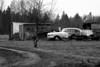 Side of the Road<br /> Whatcom County, WA