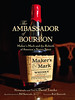 "David's latest book on Maker's Mark® was released in September 2012 to critical acclaim. The vision of this book, The Ambassador of Bourbon: Maker's Mark and the Rebirth of America's Native Spirit, was to visually capture the distillery grounds at every season of the year and every time of day. This 200 page, hardbound book conveys, through photographs, the history, the heritage and that special something that makes Maker's Mark, well… Maker's Mark®!<br /> <br /> Nestled in the rolling hills of central Kentucky, just outside the sleepy little town of Loretto, lies the Maker's Mark distillery. Already declared a National Historic Landmark, it is also considered by many bourbon lovers as the ""Homeplace"" of Fine Bourbon. Thousands of visitors make the trek to Loretto each year to tour this historic place, see the distilling process first hand and enjoy the scenic grounds.<br /> <br /> David tells the story of what sets Maker's apart from other bourbons, and takes the reader on a visual tour of the distillery. The beautiful photographs will entice those who have never been to Loretto to come and experience this special place for themselves. For those who have already taken the walking tour, this book will serve as a source of reflection and fond remembrance of their visit.<br /> <br /> With over 10,000 photographs taken at the distillery, David presents more than 250 of his favorite images, including several historic shots from the Samuels' family."