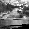 Morning, Floreana Island, Galapagos