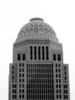Louisville, KY architecture