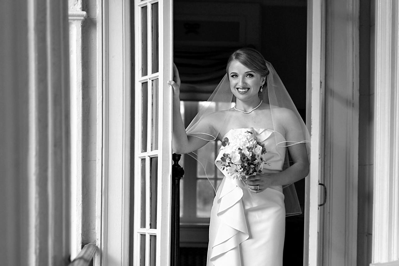 kathy higgins wedding photos