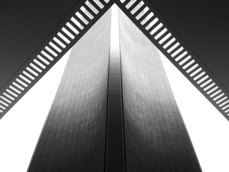 VKC Tower