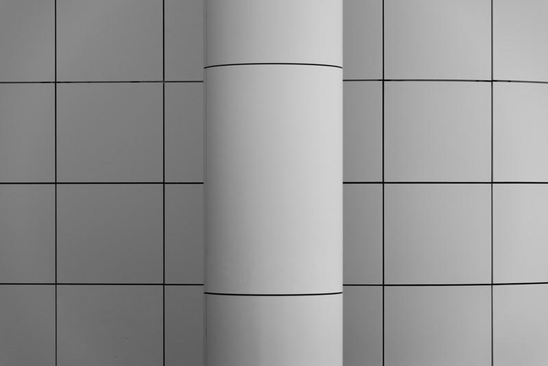 Meier Column