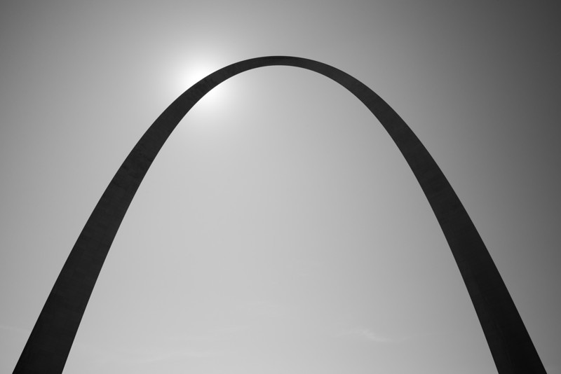 Arch Series 2