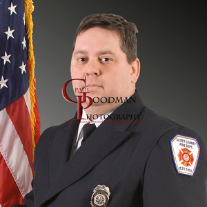 FF. Stansell