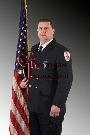 FF. J. Southworth