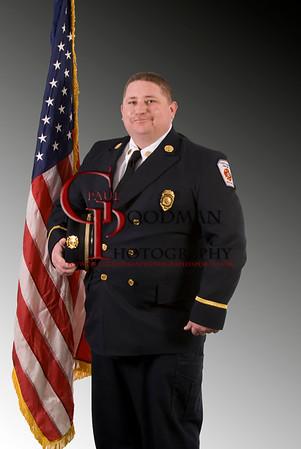 Lt. Scott