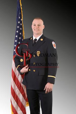 Lt. Wink