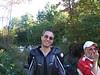 2006_0328BlackRiver0211