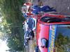 2006_0328BlackRiver0207