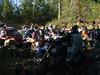 2006_0328BlackRiver0209