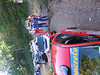 2006_0328BlackRiver0206