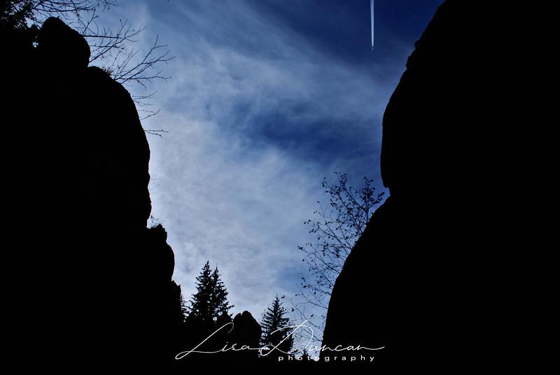 Super Rocks<br /> March, 2012