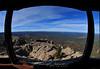 Harney Peak<br /> November, 2010