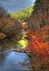 Bridge 4<br /> October, 2012