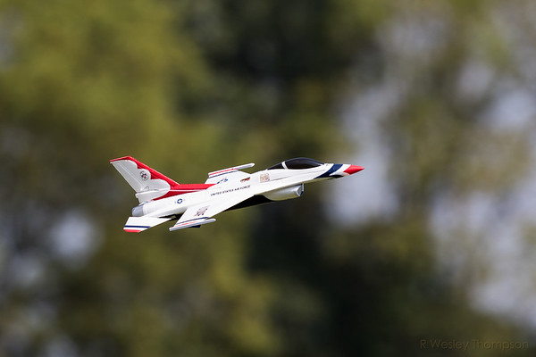 Blacksheep R/C Modelers Club - Sunday, September 7, 2015 - Labor Day Weekend