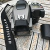 Hasselblad H3 compatibility with Digital and Film back
