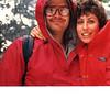 Mark and Nicole hit Lake 22 in Washington.