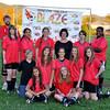 DSC_0149-Team Photo
