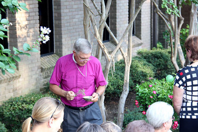 IMG_1112jcarrington columbarium blessing 8 11