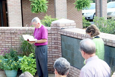 IMG_1101jcarrington columbarium blessing 8 11