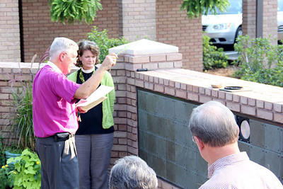 IMG_1107jcarrington columbarium blessing 8 11