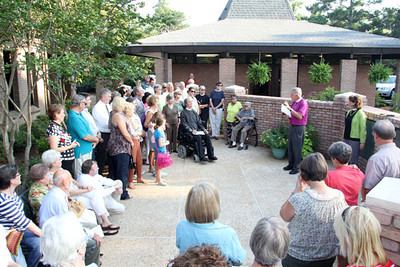 IMG_1102jcarrington columbarium blessing 8 11