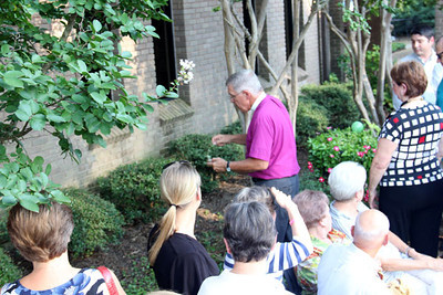 IMG_1110jcarrington columbarium blessing 8 11