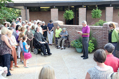IMG_1103jcarrington columbarium blessing 8 11