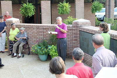 IMG_1099jcarrington columbarium blessing 8 11