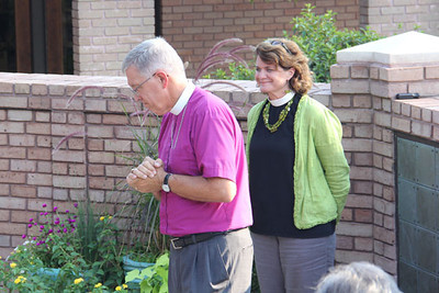 IMG_1113jcarrington columbarium blessing 8 11