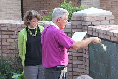 IMG_1109jcarrington columbarium blessing 8 11