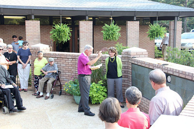 IMG_1105jcarrington columbarium blessing 8 11