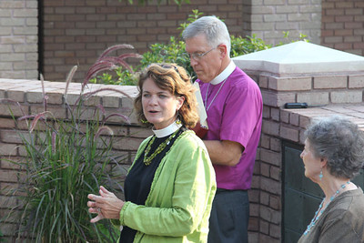 IMG_1096jcarrington columbarium blessing 8 11